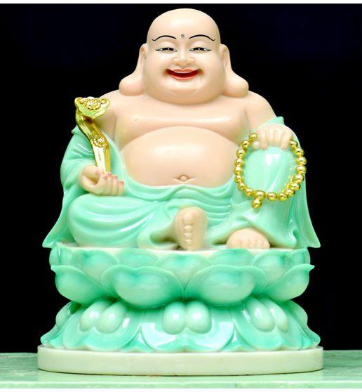 bai-tri-tuong-phat-trong-nha-dung-cach-de-mang-lai-van-may