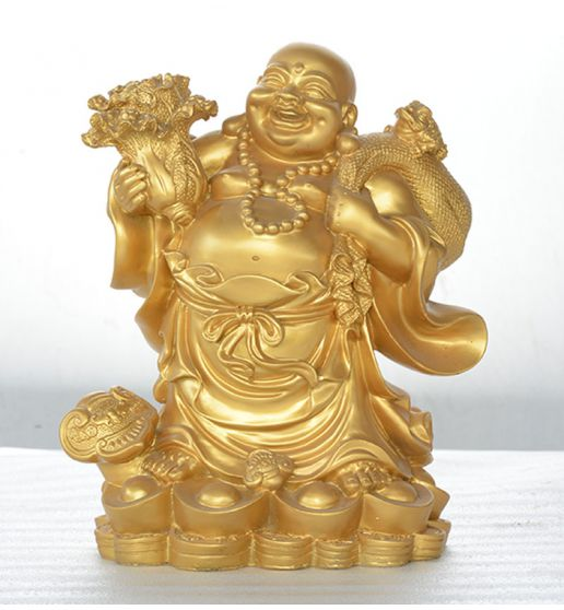 tho-tuong-phat-tai-nha-trong-phong-thuy