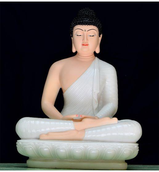 nhung-dieu-cam-ky-khi-tho-tuong-phat-trong-nha