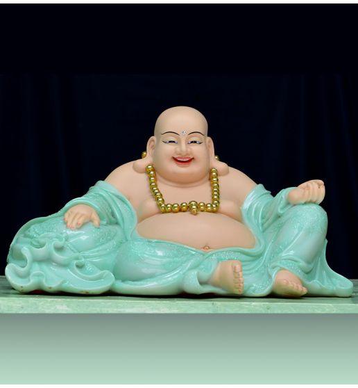 tang-tuong-phat-di-lac-trong-nha-nhu-the-nao