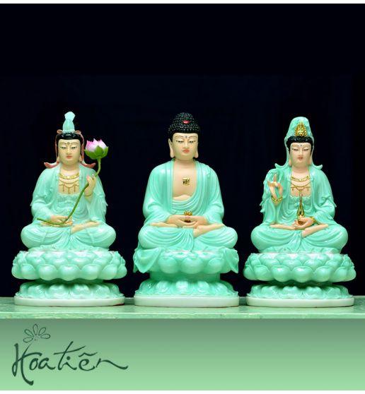 tuong-tam-phuong-tam-thanh-dung